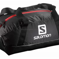 Salomon Prolog 25 Duffle Bag