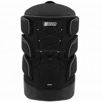 Scicon Podium Pro Backpack