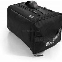 Scicon Race 2.0 Rain Kit Bag