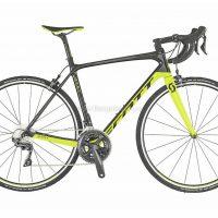 Scott Addict 10 Carbon Road Bike 2019