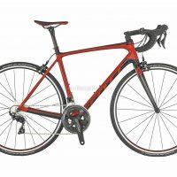 Scott Addict 20 Carbon Road Bike 2019