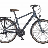 Scott Sub Comfort 20 Alloy City Bike 2020