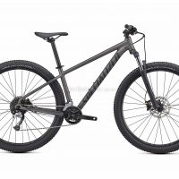 Specialized Rockhopper Comp Alloy Hardtail Mountain Bike 2021