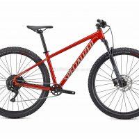 Specialized Rockhopper Elite Alloy Hardtail Mountain Bike 2021