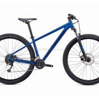 Specialized Rockhopper Sport Alloy Hardtail Mountain Bike 2021