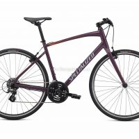 Specialized Sirrus 1.0 Alloy City Bike 2021