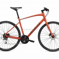 Specialized Sirrus 2.0 Alloy City Bike 2021