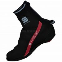 Sportful Fiandre Windstopper Booties Overshoes