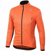 Sportful R and D Intensity Jacket