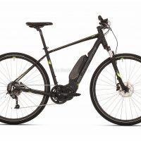 Superior eRX 650 Urban Alloy Electric Bike 2020