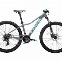 Trek Marlin 5 Ladies Alloy Hardtail Mountain Bike 2021