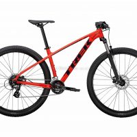 Trek Marlin 6 Alloy Hardtail Mountain Bike 2021