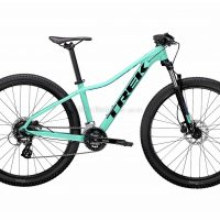 Trek Marlin 6 Ladies Alloy Hardtail Mountain Bike 2021