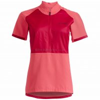 Vaude Ladies eMoab Shirt