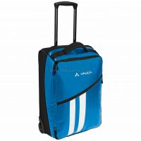 Vaude Rotuma 35 Bag