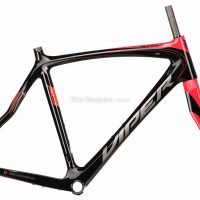 Viper Galibier Carbon Road Frame
