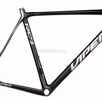 Viper RC2 Carbon Road Frame