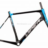 Viper RC2 DB Disc Carbon Road Frame