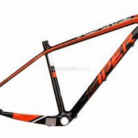 Viper Vegas 27.5 Carbon Hardtail Mountain Bike Frame