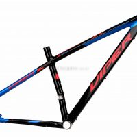 Viper X Team 29 Alloy Hardtail Mountain Bike Frame