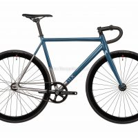 Vitus Six Single Speed Alloy Track Bike 2020