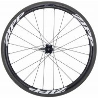 Zipp 303 Carbon Tubular Rear Wheel