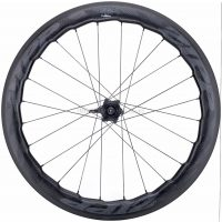 Zipp 454 NSW Carbon Tubular Rear Wheel