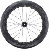 Zipp 858 NSW Carbon Clincher Disc DB Rear Wheel