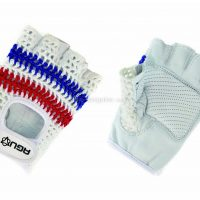 Agu Essential Mitts