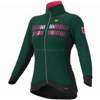 Ale Ladies Future Nordik Jacket