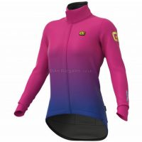 Ale Ladies K-Tornado Jacket