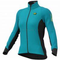 Ale Ladies Wind Race Jacket