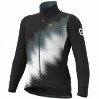 Ale Pulse Stretch Jacket