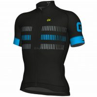 Ale Strada Short Sleeve Jersey