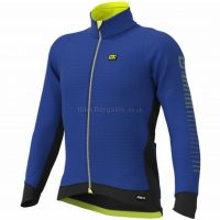 Ale Thermo Road Jacket