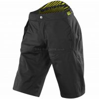 Altura Five 40 Waterproof Shorts