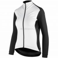 Assos Bonka Laalalai Ladies Jacket
