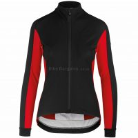 Assos Habu Laalalai Ladies Jacket