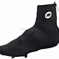 Assos ThermoBootie.Uno_S7 Overshoes