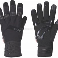 BBB BWG-29 WaterShield Winter Gloves
