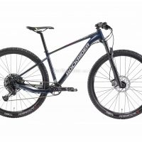 B'Twin Rockrider XC 50 SX Eagle 29″ Mountain Bike