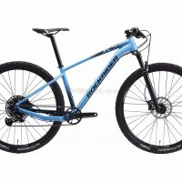 B'Twin Rockrider XC 500 GX Eagle 29″ Mountain Bike