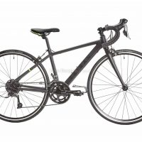 B'Twin Triban 500 Claris 26″ Junior Road Bike