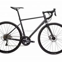 B'Twin Triban RC 500 Disc Sora Road Bike