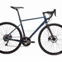 B'Twin Triban RC 520 Disc 105 Road Bike