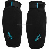 Bliss Arg Ladies Elbow Pads