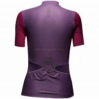 Campagnolo Ladies Cobalto Short Sleeve Jersey