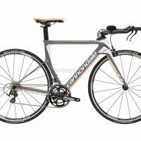 Cannondale Slice 105 Carbon TT Bike