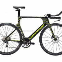 Cannondale SuperSlice Ultegra Carbon Road Bike 2019