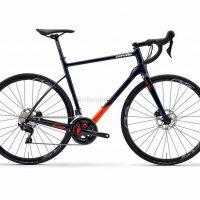 Cervelo C2 105 Carbon Road Bike 2020